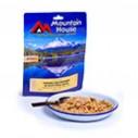 Mountain House  Kura vo fazuľovej om. 2 porcie