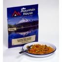 Mountain House  Zeleninový mix 1 porcia
