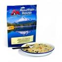 Mountain House  Cestoviny so zeleninou 2 porcie