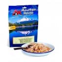 Mountain House  Praženica 2 porcie