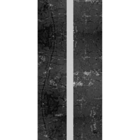 19115 BUFF R-TAIMIR