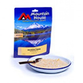 Mountain House  Macaroni so syrom 2 porcie