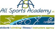 All Sport Academy
